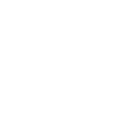 live-streaming-white